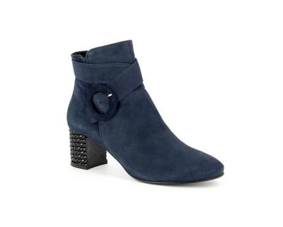 J'hay Boots