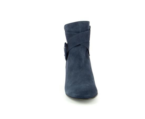 Boots J'hay Blauw