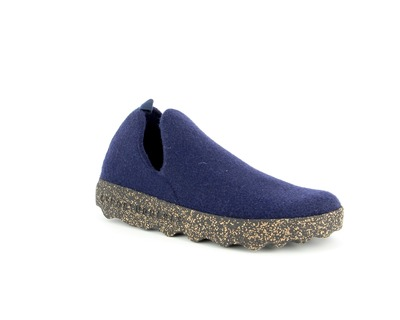 Asportuguesas Pantoffels