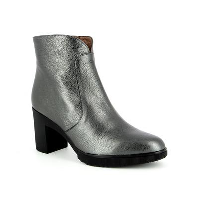Boots Wonders Grijs