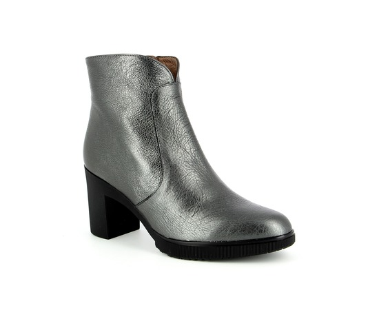 Boots Wonder Grijs