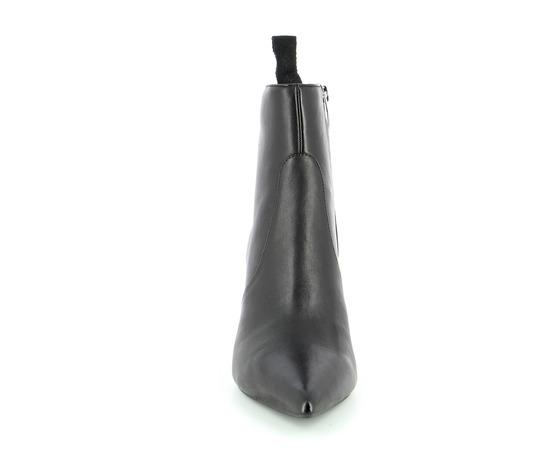 Boots Guess Zwart