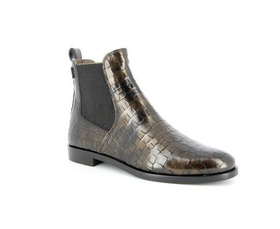 Boots Maripe Bruin