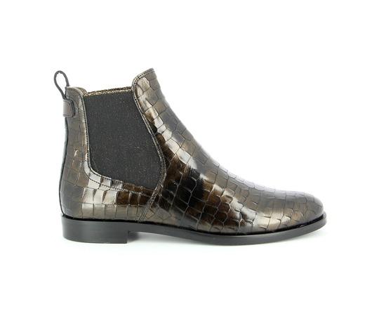 Boots Maripe Brun
