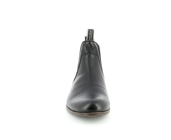 Boots Sneaky Steve Zwart