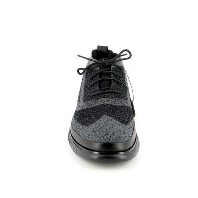 Boots Cole Haan Noir