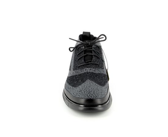Boots Cole Haan Zwart