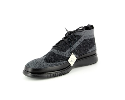 Cole Haan Bottines