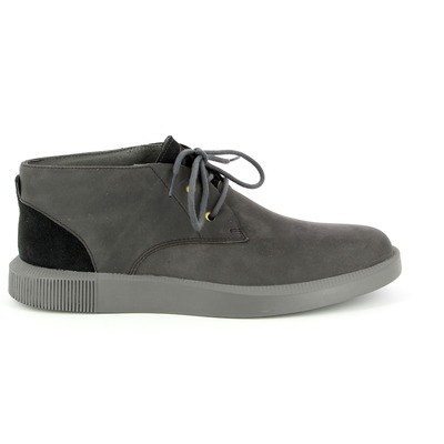 Bottines Camper Gris