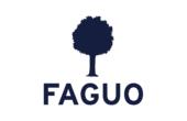 Faguo