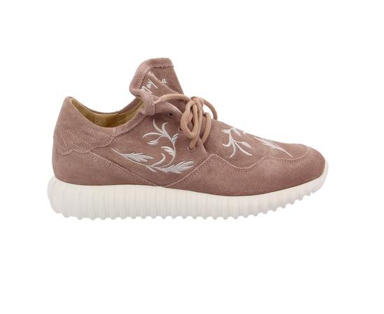Sneakers Svnty Roze