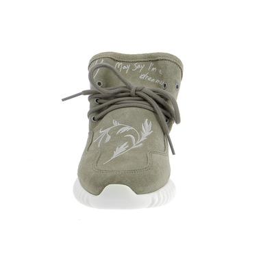Sneakers Svnty Grijs