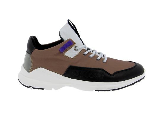Sneakers Osaka Beige