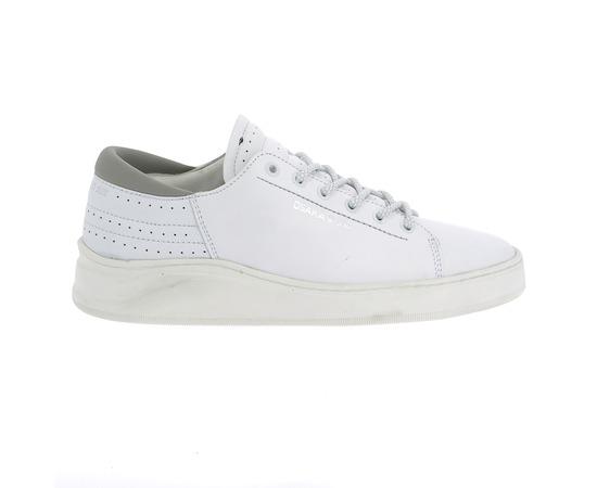 Sneakers Osaka Wit