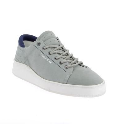 Sneakers Osaka Grijs