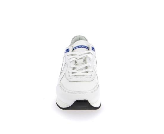 Sneakers Floris Van Bommel Wit