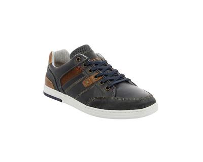 Rapid Soul Sneakers