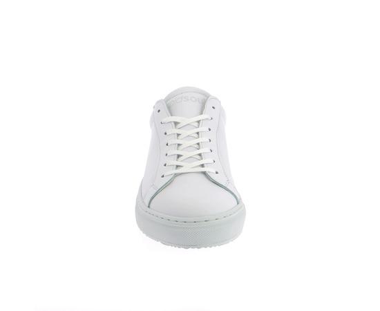Sneakers Rapid Soul Wit