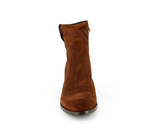 Boots Cypres Roest
