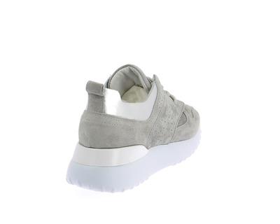 Alpe Sneakers