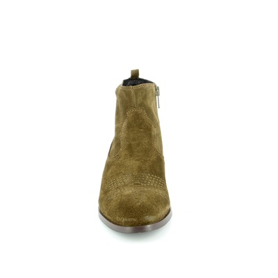 Boots Cypres Kaki