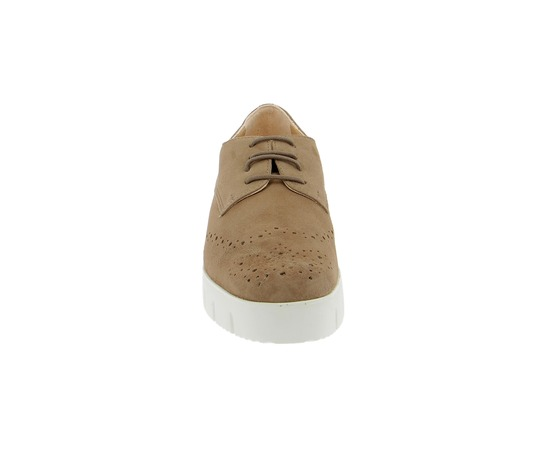 Sneakers Unisa Taupe