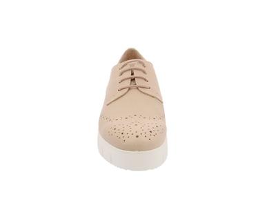Unisa Sneakers