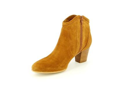 Lamica Boots