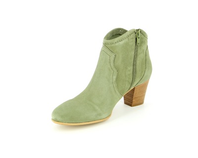 Lamica Boots