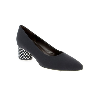 Pumps Brunate Zwart