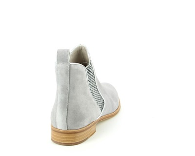 Pertini Boots