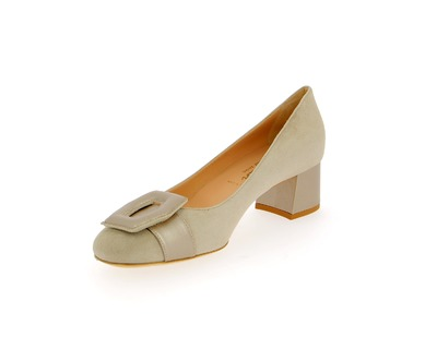 Voltan Pumps