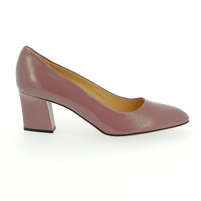 Pumps Voltan Lila