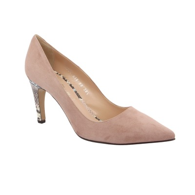 Pumps Voltan Roze