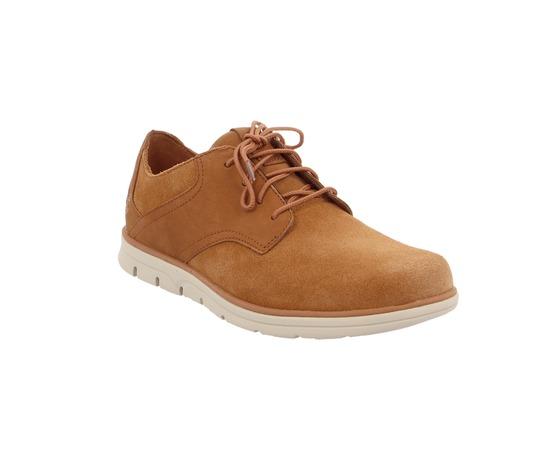 Sneakers Timberland Cognac
