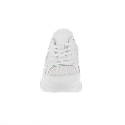 Sneakers Tango Wit
