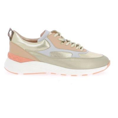 Sneakers Maripe Platinum