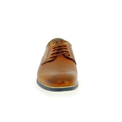 Molières Pantofola D'oro Cognac