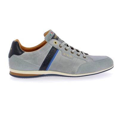 Sneakers Pantofola D'oro Grijs