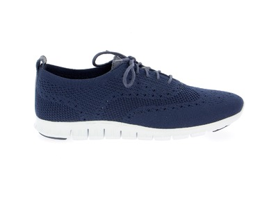 Cole Haan Sneakers