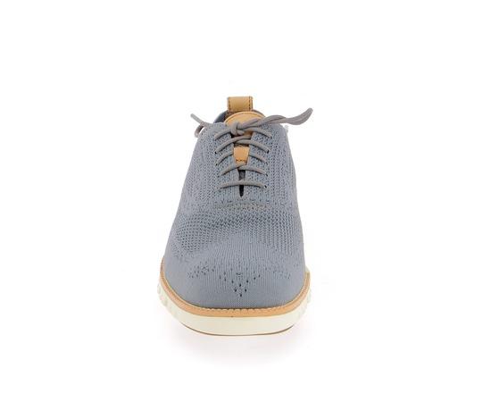 Sneakers Cole Haan Grijs