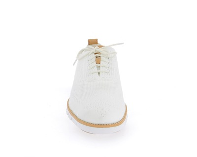 Cole Haan Basket