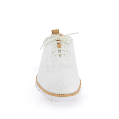 Sneakers Cole Haan Wit