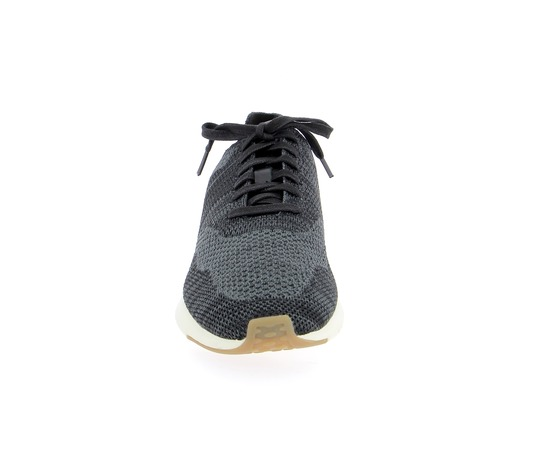 Sneakers Cole Haan Zwart