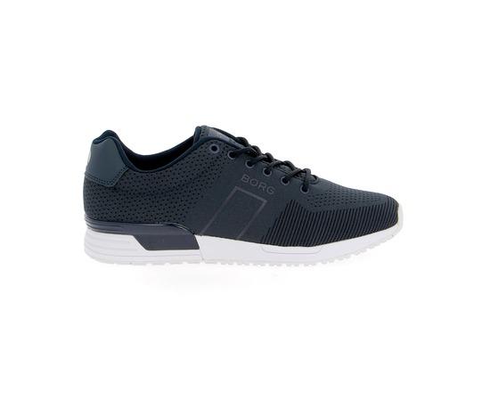 Sneakers Bjorn Borg Blauw