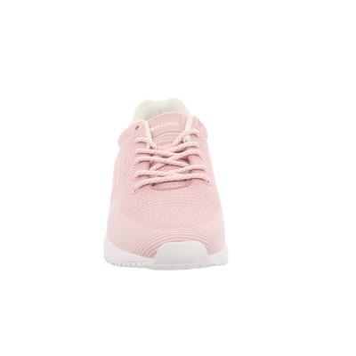 Sneakers Bjorn Borg Roze