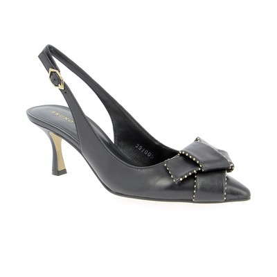 Pumps Bruno Premi Zwart