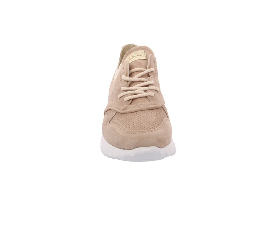 Sneakers Alpe Nude