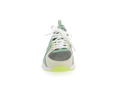 Camper Sneakers