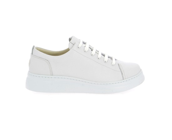 Sneakers Camper Wit